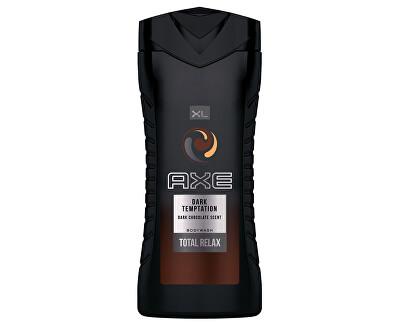 Sprchový gel Dark Temptation (Shower gel)