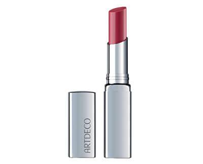 Vyživující balzám na rty (Color Booster Lip Balm) 3 g