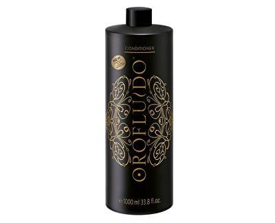 Zkrášlující šampon pro všechny typy vlasů (Beauty Shampoo)