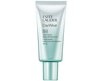 Estée Lauder Antioxidační BB krém DayWear SPF 35 (Anti-Oxidant Beauty Benefit Creme) 30 ml