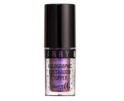 Machiaj holografic Holographic Eye Topper 1,89 ml
