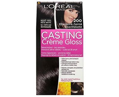 Loreal Paris Barva na vlasy Casting Crème Gloss
