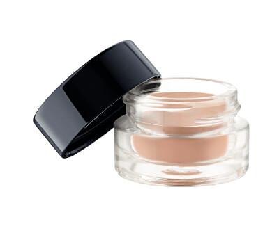 Artdeco Báze pod oční stíny pro studený a teplý odstín pleti Eye Primer 3 v 1 5 ml