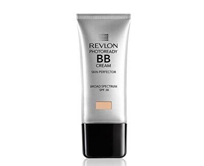 Revlon BB krém s ochranným faktorem 30 (Photoready BB Cream) 30 ml