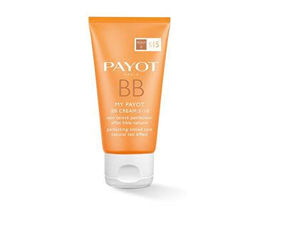 BB krém SPF15 My Payot ( BB Cream Blur) 50 ml