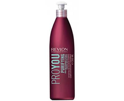 Revlon Professional Čisticí šampon Pro You Purifying (Shampoo)