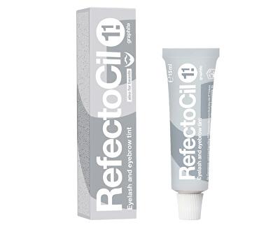 RefectoCil szemöldök- és szempillafesték15 ml