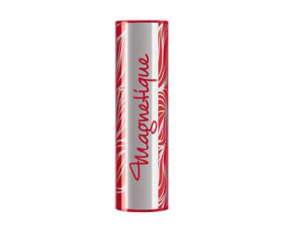 Hydratační rtěnka Magnetique (Lipstick)