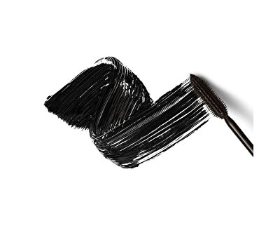 Řasenka Volume Million Lashes Extra Black 10,7 ml