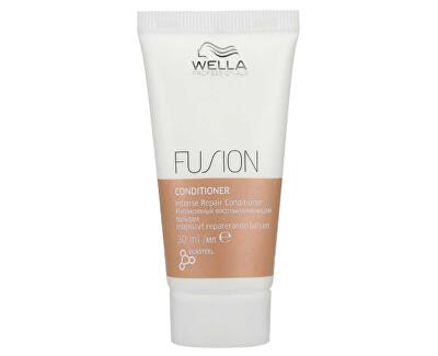 Regenerační kondicionér na poškozené vlasy Fusion (Intense Repair Conditioner)
