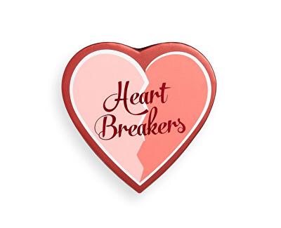 Rozjasňovač Heartbreakers 10 g
