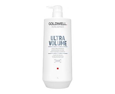 Šampon pro větší objem Dualsenses Ultra Volume (Bodifying Shampoo)