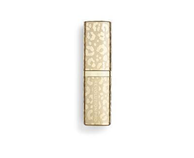 Saténově matná rtěnka Revolution PRO (New Neutral Satin Matte Lipstick) 3,2 g