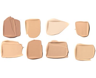 Sjednocující make-up s HD pigmenty Affinitone (Hydrating Tone-One-Tone Foundation) 30 ml