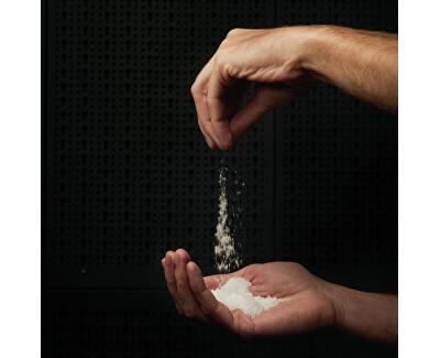 Spray styling cu efect de plajă Sea Salt Texturising Spray Medium Hold