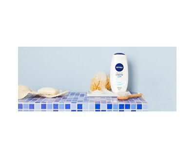 Sprchový gel Creme Soft