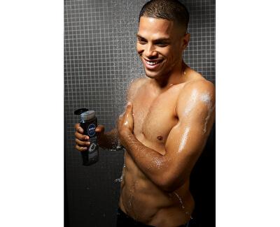 Sprchový gel pro muže Active Clean