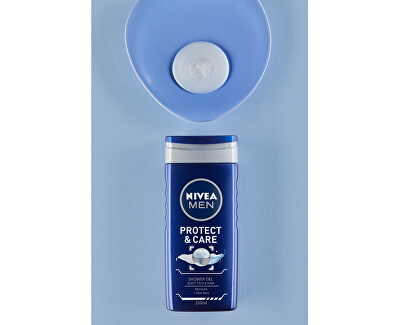 Sprchový gel pro muže Original Care