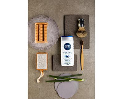 Sprchový gel pro muže Sensitive