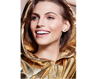 Tekutý make-up Everlasting Youth Fluid (Illuminating & Firming Foundation) 30 ml