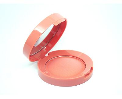 Tvářenka (Candy Blush) 6 g