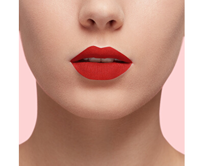 Ultra matná tekutý rúž Infaillible Les Macarons ( Ultra Matte Liquid Lips tick ) 7,6 ml