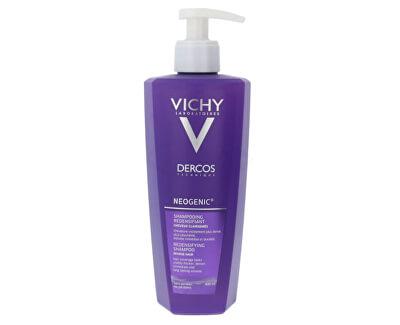 Šampon pro ženy na obnovu hustoty vlasů Dercos Neogenic (Redensifying Shampoo)