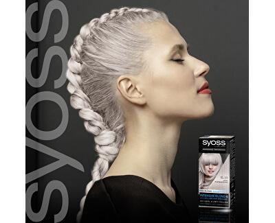 Zvýhodněné balení Barva na vlasy 3 ks