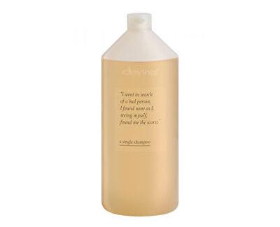 Șampon hidratant A single (Shampoo)