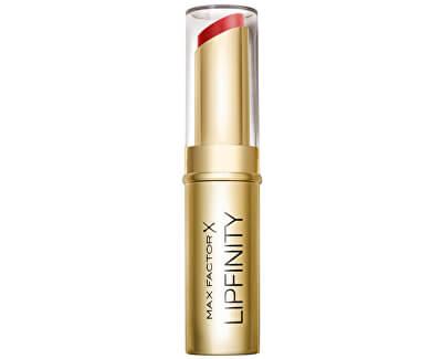 Dlouhotrvající a hydratační rtěnka Lipfinity (Long Lasting Lipstick) 3,4 g