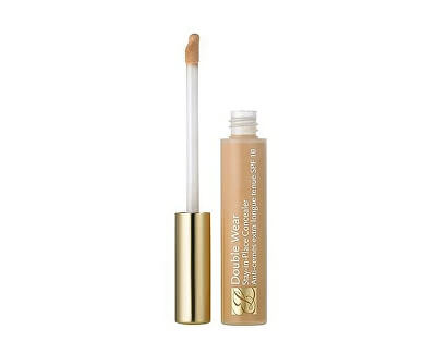 Estée Lauder Dlouhotrvající korektor Double Wear SPF 10 (Stay In Place Concealer) 7 ml