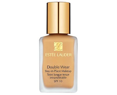 Dlouhotrvající make-up Double Wear SPF 10 (Stay In Place Makeup) 30 ml