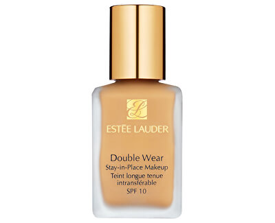 Estée Lauder Dlouhotrvající make-up Double Wear SPF 10 (Stay In Place Makeup) 30 ml