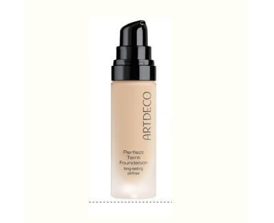 Dlouhotrvající make-up (Perfect Teint Foundation) 20 ml