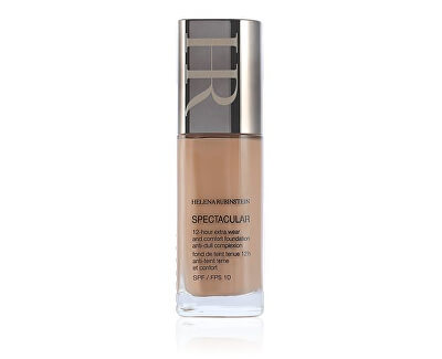 Dlouhotrvající make-up Spectacular SPF 10 (12-hour Extra Wear and Comfort Foundation) 30 ml