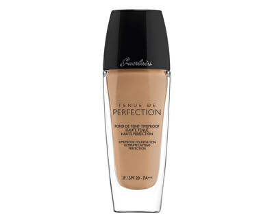 Guerlain Dlouhotrvající make-up Tenue de Perfection SPF 20 30 ml
