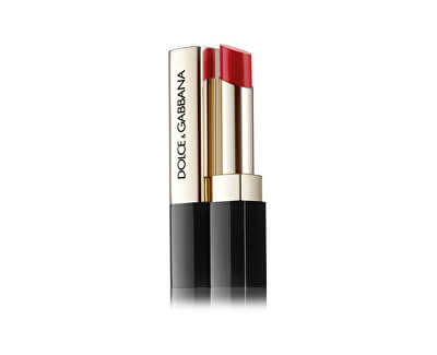 Lippenstift Miss Sicily (Lipstick) 2,5 g