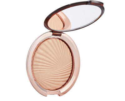 Iluminator pudră de lux Bronze Goddess(Highlighting Powder Gelee) 9 g