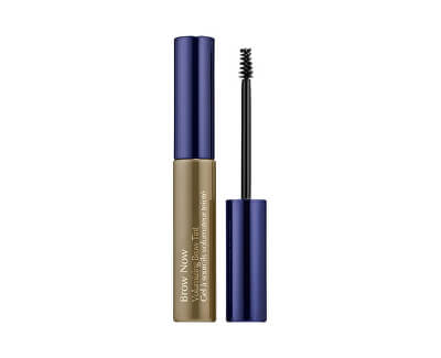 Gel na obočí Brow Now (Volumizing Brow Tint) 1,7 ml