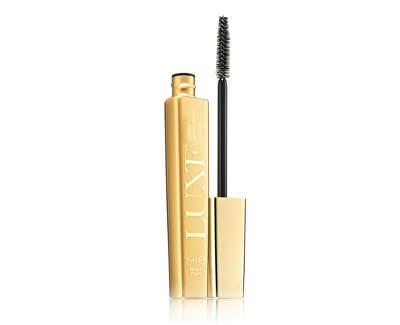 Hedvábná řasenka Luxe Extravagance (Volumizing Mascara) 7 ml