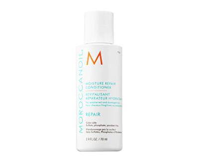 Hydratační kondicionér na slabé a poškozené vlasy (Moisture Repair Conditioner)
