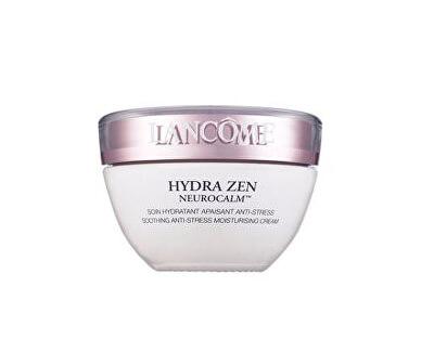 Hydratační krém pro všechny typy pleti Hydra Zen Neurocalm (Soothing Anti-Stress Moisturising Cream)