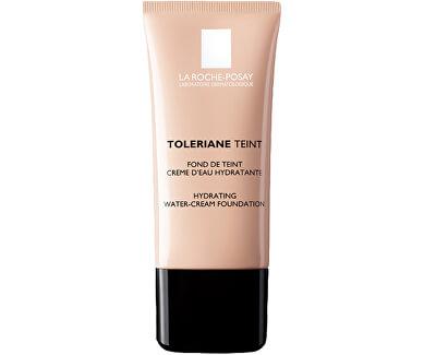 Hydratační krémový make-up Toleriane Teint SPF 20 (Hydrating Water-Cream Foundation) 30 ml