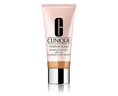 Hydratační make-up Moisture Surge SPF 25 (Sheertint Hydrator) 40 ml