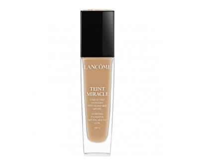 Hydratační make-up Teint Miracle SPF 15 (Hydrating Foundation) 30 ml