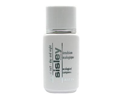 Sisley Hydratační ochranná emulze (Ecological Compound)