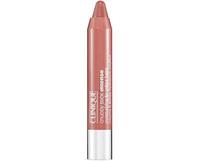 Clinique Hydratační rtěnka Chubby Stick Intense (Moisturizing Lip Colour Balm) 3 g