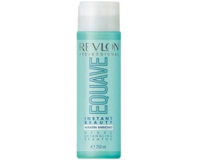 Revlon Professional Hydratační šampon Equave Instant Beauty (Hydro Detangling Shampoo)