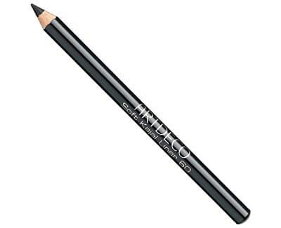 Artdeco Jemná tužka na oči (Soft Kajal Liner) 1,1 g