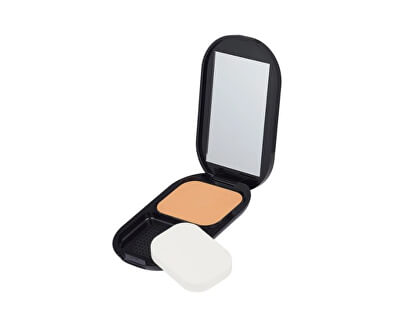Kompaktní make-up Facefinity SPF 20 10 g